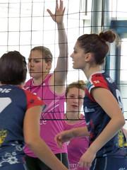 006#VNVB#ES#HAGONDANGE#VOLLEY#2F# (alainalele) Tags: sport femme internet creative commons bienvenue licence presse bloggeur paternité alainalele lamauvida