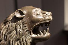 Sculpture at the Rijksmuseum (nathanjharwood) Tags: sculpture amsterdam museum bronze canon rijksmuseum