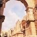 JO Jerash 0206 008
