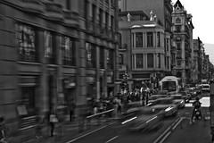 Street (wvx31) Tags: barcelona street tourist nb rue espagne barcelone touriste catalogne