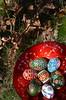 DSC_0527-1 (Chaumurky) Tags: forest easter folkart eastereggs easteregg paintedeggs pisianki