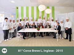81-corso-breve-cucina-italiana-2015