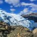 Parque Nacional Los Glaciares - In Explore 04-21-2015