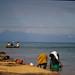 MW Lago Malawi 0201 008