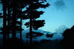IMG_1394 (something fruity) Tags: pakistan nighttime kaghanvalley shogran