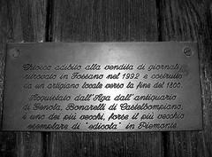 Becchio_Claudio_05