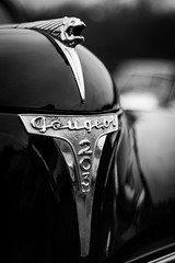 1504_Charade-classic_0007 (TCHAUL.31:Photographies) Tags: avril charade 2015 voituresanciennes charadeclassic