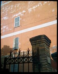 633_Roma_2015-03-24_Bencini_009 (nefotografas) Tags: trip italy roma kodak iso400 sanlorenzo expired portra vacations comets bencini 012009 respooled nc400