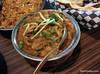 Baingan Bartha (VanFoodies) Tags: indian delta curry naan pakora bhatura lambsaag bainganbartha tastyindianbistro chickenmuglai