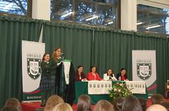 graduacion-bach-orvalle15 (10)