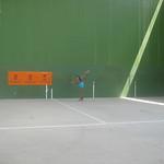 12. Semana del Deporte San Agustín del Guadalix