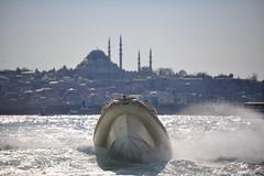 D3B_1568_copy (tsomakoskostas) Tags: turkey landscape istanbul greece l 2010 nikon70200mmvr  nikond3