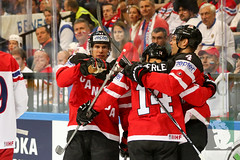 "IIHF WC15 SF Czech Republic vs. Canada 16.05.2015 014.jpg • <a style=""font-size:0.8em;"" href=""http://www.flickr.com/photos/64442770@N03/17584084709/"" target=""_blank"">View on Flickr</a>"