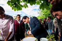 19 mai 2015 - inauguration Jardin collectif CIUP-156