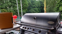 "#HummerCatering #mobile #BBQ #Burger #Grill #Catering #Köln http://goo.gl/lM2PHl • <a style=""font-size:0.8em;"" href=""http://www.flickr.com/photos/69233503@N08/17985072436/"" target=""_blank"">View on Flickr</a>"