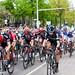 Giro 2016 - Stage 2