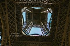 Paris (Anne_Lopez) Tags: mars paris france tower seine tour eiffel champdemars trocadero champ