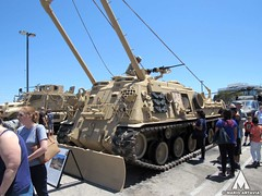 IMG_8806 (donmarioartavia) Tags: world storm america army coast war day force desert military air united iraq guard navy parade vehicles ii marines states forces armed 2016