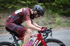 20160528-5D3_8511.jpg (pss999) Tags: david bike race cycling quebec course val velo valdavid 2016