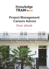 Knowledge - Train - expert - careers - advice - ebook (Knowledge Train - Alison Wood) Tags: london train training project free course management learning knowledge guide manager beginner careers expert career