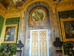 IMG_1748 (irischao) Tags: trip travel vacation paris france 2016 chateaudeversailles