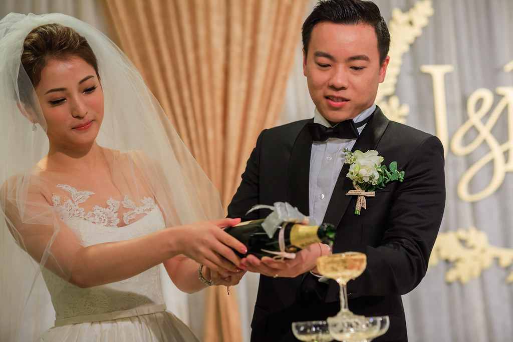 純晚宴,婚禮紀錄,文定,婚攝,艾美寒舍酒店