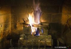 _DSC0183 (Andrs Alberto) Tags: fire fireplace fuego chimenea