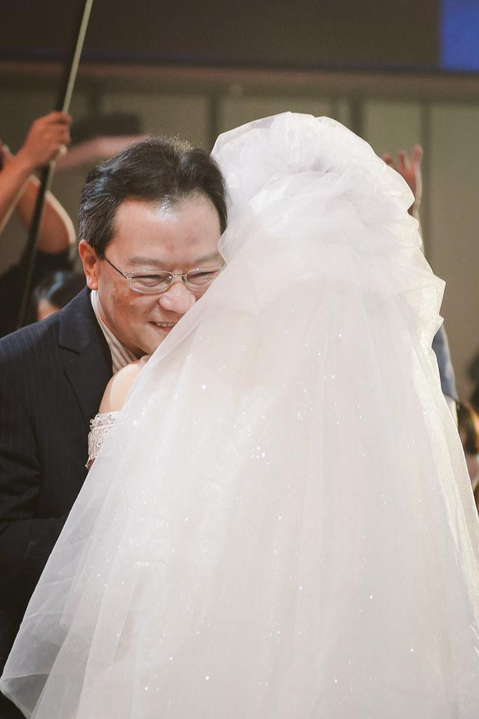 """""""婚攝,新莊頤品大飯店婚攝,婚攝wesley,婚禮紀錄,婚禮攝影""""'LOVE00482'"""
