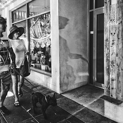 Everyday #Adelaide No. 246 (Autumn/Winter) Brighton (michellerobinson.photography) Tags: life street people bw monochrome photography blackwhite streetphotography documentary lifestyle australia streetlife 11 smartphone squareformat adelaide streetphoto dailylife everyday society southaustralia blackwhitephotography walkingthedog photoapps mobilephotography phoneography michellerobinson capturinglife flickrelite iphonephoto shotwithiphone iphoneography iphonephotoapps shotoniphone 4tografie procameraapp smartphonephotography snapseed vscocam michmutters shotoniphone6plus shotwithiphone6plus everydayaustralia