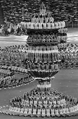 Opening ceremony of the Moscow Olympic Games, 1980.[1150x1763] #HistoryPorn #history #retro http://ift.tt/1TX2Rmh (Histolines) Tags: history moscow ceremony games retro timeline opening olympic vinatage historyporn histolines 19801150x1763 httpifttt1tx2rmh