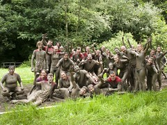 strong viking 11 juni_57