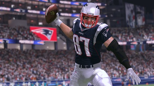 E3 2016: EA Leaning More into eSports With Upcoming Titles