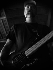 20160612-P6120960 (nudiehead) Tags: musician music musicians bass livemusic olympus instruments bandphotos bassplayer 916 electricbabyjesus sacramentobands norcalbands olympusepl3 norcalmusic sacramentomusician