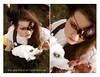 Dulcis In Fundo (Assilem Ozzehg) Tags: color candy sweet makeup cotton fantasy pirate cottoncandy licorice colori pirata dolci oversize caramelle plussize kolor alternativemodel assilemozzehg
