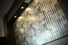 DSC_1072 (fdpdesign) Tags: shop bar vintage design nikon italia industrial liguria renderings varazze autocad d200 legno d800 ferro industriale shopdesign progettazione tabaccherie fdpdesign loacali
