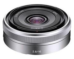 Best Guide to Sony E-Mount Lenses (mewaqascheema) Tags: lens sony emount emountlens