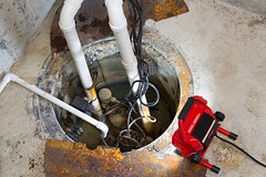 What Is A Sump Pump And How Does It Work? (localplumbers911) Tags: lighting new old light red house water lamp electric metal concrete diy portable industrial floor hole object fixtures pipes plumbing basement illumination replacement pit basin led drain collection pump equipment machinery domestic repair installation maintenance removal electronic suction isolated pipework drainage pumping watertable waterproofing sumppump sumppumps sumppumpinstallation sumppumprepair diysumppumpinstallation diysumppumpmaintenance diysumppumprepair sumppumpmaintenance whataresumppumps whatisasumppump