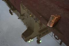 Federal Nakagawa (DST_0847) (larry_antwerp) Tags: nhs terminal rain coil federalnakagawa antwerp antwerpen       port        belgium belgi          schip ship vessel
