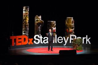 TEDxStanleyPark 2016-2904