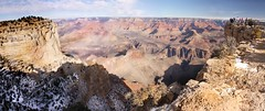 Mohave point (ARY-CAVE) Tags: arizona grandcanyonnationalpark scenicdrive gcnp