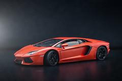 1/18 Lamborghini Aventador LP 700-4 (FT90) Tags: lamborghini aventador lambo 7004