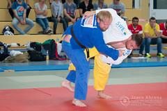 2016-06-04_16-34-06_39041_mit_WS.jpg (JA-Fotografie.de) Tags: judo mnner fellbach ksv 2016 regionalliga ksvesslingen gauckersporthalle