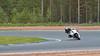 7IMG6953 (Holtsun napsut) Tags: summer training suomi finland drive day racing motorcycle circuit kesä motorrad päivä moottoripyörä alastaro ajoharjoittelu motorg