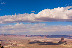 Canyonlands 4 (carlosjarnes) Tags: canyonlands eeuu
