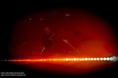 Explosions_in_the_Sky_BestKeptSecret16_KUyttendaele_20160619_06 (motherlovemusic) Tags: netherlands concert nl noordbrabant explosionsinthesky hilvarenbeek bestkeptsecret