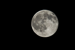 _53F6036StrawberryMoon (~ Michaela Sagatova ~) Tags: fullmoon strawberrymoon michaelasagatova