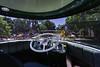 1956 GM Futureliner command position (hz536n/George Thomas) Tags: summer copyright canon gm michigan canon5d flint carshow 2016 futureliner ef1740mmf4lusm cs5 sloanmuseum sloanmuseumautofair