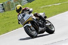 FJ No 11 Phil Hacker (madktm) Tags: park bike hall phil no 11 racing lincolnshire motorbike hacker fj motorracing entering apr motorsport cadwell 2015 bends