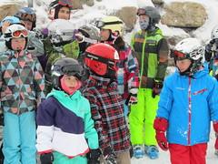 Skitag2015_0019