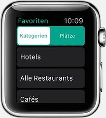 Wohin-für-Apple-Watch-1
